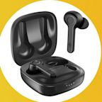 These wireless earbuds have more than 22,500 customer reviews on Amazon — and they're on sale for $40