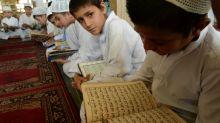 EUA desperdiçou milhões de dólares em esforço para estabilizar Afeganistão