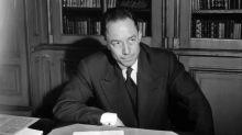 """""""L'Etranger"""", un OVNI littéraire au milieu de la Seconde Guerre mondiale"""