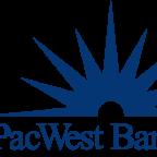 PacWest Bancorp Announces Quarterly Dividend