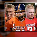 Wheaton College football players face felony charges in alleged brutal assault on fellow student
