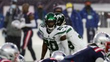 Marcus Maye, Foley Fatukasi, Jonathan Marshall Activated, George Fant Placed on Reserve/COVID-19 List