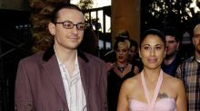 Chester Bennington's Ex-Wife: 'I Pray From My Soul He Is at Peace'