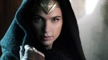 Wonder Woman 2 bringing back character in flashback