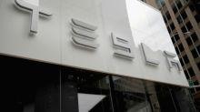 Tesla dice que el piloto automático estaba activo durante accidente fatal en EEUU