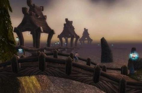 Win some real-life loot from screenshot contests