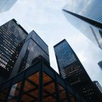 10 Best REIT Dividend Stocks According to Hedge Funds