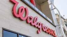 Walgreens Stock Could Reward Bottom Fishers
