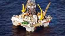 El petróleo sube sostenido por la OPEP