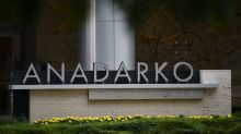 Occidental to sell Anadarko's African assets to Total SA for $8.8 billion if it buys Anadarko