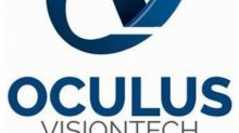 ComplyTrust(TM) Announces New VP Business Development