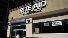 The now-scrapped Rite Aid-Albertsons merger was never going to solve the companies' problems