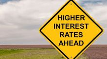 Potential Implications of a US December Interest Rate Hike on Global Markets