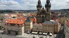 Prague's biggest tourist trap revealed