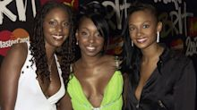 Alesha Dixon thought she'd 'lost everything' after leaving Mis-Teeq