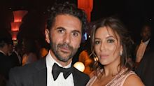 Eva Longoria is not the only woman having a baby later in life