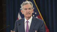 La Fed lanza un programa de 2,3 billones para ayudar a pequeñas empresas y gobiernos locales
