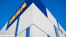 Ikea France condamné à 1 M€ d'amende dans le procès pour espionnage de salariés