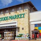 Why Do Whole Foods Stores Keep Running Out of Food?
