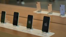 Apple's 'blowout quarter' a sign of what's to come for iPhone maker: Wedbush analyst
