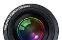 Aperture 2.0.1 hits Software Update