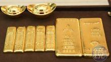 全世界最大黃金買家收手 俄羅斯宣布今起停買