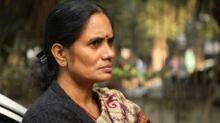 'Indira Jaising Should Be Ashamed,' Says Nirbhaya's Father