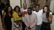 'The Carmichael Show' Shouldn't Have Been Canceled