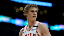 Knicks Rumors: Lauri Markkanen drawing interest from teams, is NY a fit?