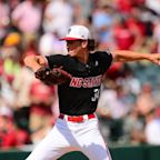NC State's offense comes alive as the Wolfpack extends its stay at the Super Regional