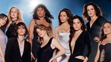 'The L Word': Showtime Unveils Official Title, Poster for Upcoming Revival