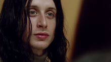 'Lords of Chaos' Trailer: Rory Culkin Totally Shreds as a Murderous Metalhead