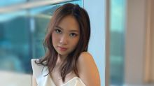 Donnie Yen's girl shows off dance skills on 17th birthday