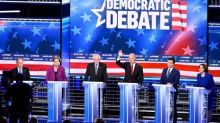 Who won the Nevada Democratic debate? Our panelists' verdict