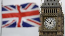 Big Ben should bong Britain out of EU on day of Brexit, say MPs