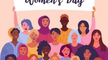 International Women's Day 2021: 8 Empowering Ways To Celebrate In Singapore