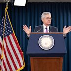 FOMC members split on need for rate hikes later this year