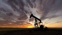 3 Beaten-Down Oil Stocks to Buy With Oil at a 3-Year High