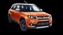 Maruti Suzuki Vitara Brezza: Five reasons why the compact SUV is popular among the buyers