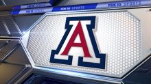 Mathurin, Brown lead Arizona rout of Oregon State 98-64