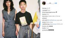你仲發緊夢? 精選四大年紀輕輕的Instagram潮流代表!