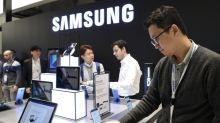 Ce que l'on sait du Galaxy S9, la riposte de Samsung à Apple dans les smartphones à 1000 euros