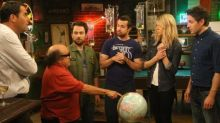 'It's Always Sunny in Philadelphia': 5 Things You Always Wanted to Know