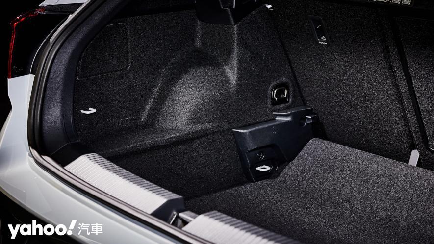 跨界無需等待、微高小鋼炮正式駕到!2021 Volkswagen T-Roc在台上市104.8萬起! - 6