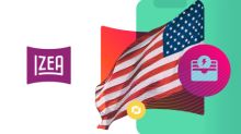 IZEA Offers Payment Acceleration to Creators Affected by the Government Shutdown