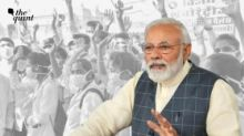 Agony of Labourers Can't be Expressed in Words: PM on Mann Ki Baat
