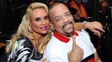 Ice-T and Coco Are Selling Their Jersey Penthouse for $1.1 Million