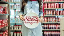 6 Things You Didn't Know About Coca-Cola