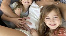 Gal Gadot Is Pregnant! Actress and Husband Jaron Varsano Expecting Their Third Child