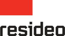 Resideo Technologies Delivers Strong First Quarter 2019